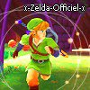 x-Zelda-Officiel-x