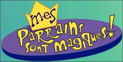Mes parrains sont magiques vive jeff hardy et naruto - Mes parrain son magique ...