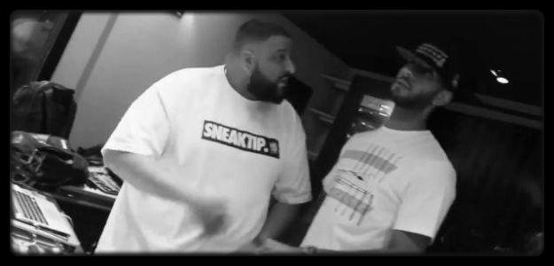 Pill Ft. Yelawolf – I'm Hard / DJ KHALED FT RICK ROSS, MEEK MILL, T.I., SWIZZ BEATZ, DIDDY – I Feel Like Pac I Feel Like Biggie (VIDEO)