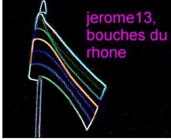 jerome1312
