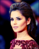 CherylCole-World