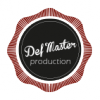 DefMaster-Production