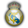 real31000madrid