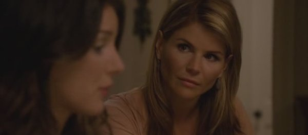 Welcome on Citation-90210 Saison 3 . Episode 8 Annie &' Sa Maman Welcome on Citation-90210