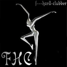 F---Hard-Clubber