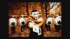 AnonymousVsNWO