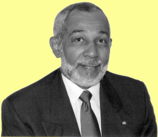 Daniel Supplice sustituye a Fritz Cineas por denuncia de mafia en consulado haitiano