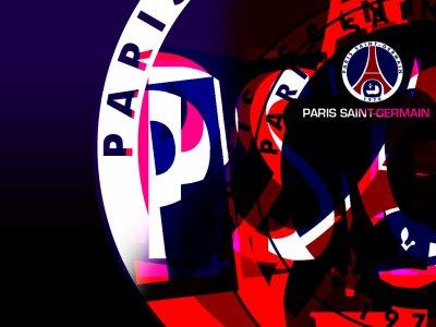 Fond d 39 cran pour pc paris saint germain for Les plus beau fond d ecran pour pc