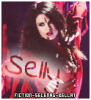 Fiction-SelenaG-BellaT