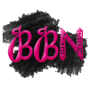 BoboNews