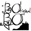 BeOriginal-ByOswin