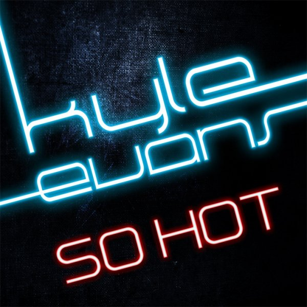 """So Hot"" sur Fun Radio !!!"