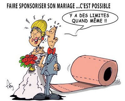 humour sur le mariage blog d 39 humour de galou. Black Bedroom Furniture Sets. Home Design Ideas