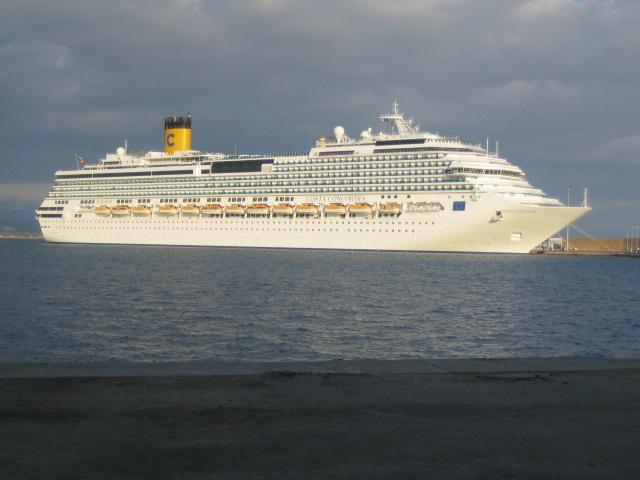 costa-concordia-2008
