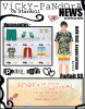 ViCkY-PaNdOrA-onStardoll News n�1 - Page03 - 26-05-11