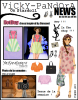 ViCkY-PaNdOrA-onStardoll News n�1 - Page04 - 29-05-11