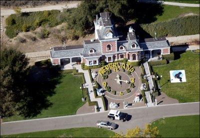 La maison la plus belle au monde hey ouaii b b h pp miicheal jackson - La maison la plus belle au monde ...