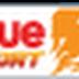 ทรูสปอร์ต 7 ดูทีวีออนไลน์ - True Sport 7 ดูทีวีฟรี ดูทีวีออนไลน์ ช่อง