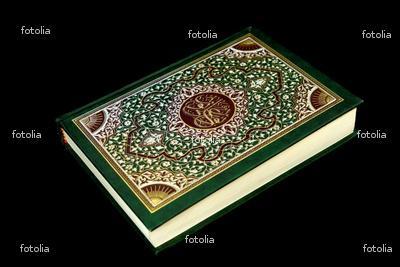 El coran nuestro libro sagrado abrazada del islam que - Que es el corian ...