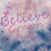 Believe-Graph