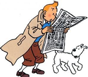 Tintin1929