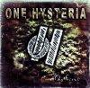 One-Hysteria