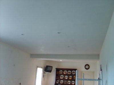 blog de yoanncharles yoann charles peinture. Black Bedroom Furniture Sets. Home Design Ideas