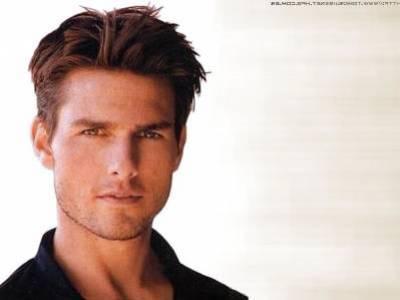 Tom cruise les plus beaux acteurs qui nous font craker - Les 10 plus beaux hommes du monde ...