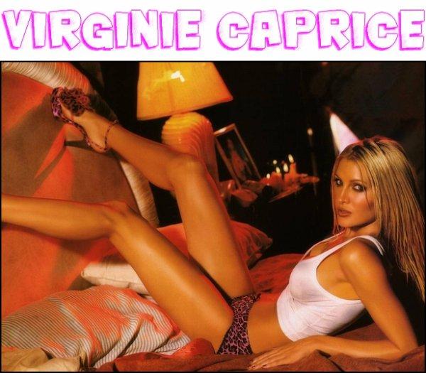 vidéos de sexe français actrice x escort