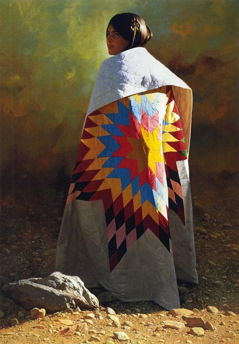 mary crow dog and religion Sioux indians culture, history, legends and languages  mary crow dog leonard crow dog fools crow vine deloria, jr ella carla deloria (anpetu wastewin.