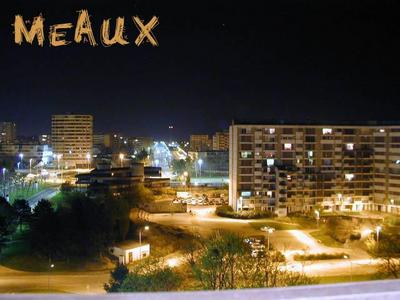 Meaux aka 77 keus 10 aka zone 26 shaye for Piscine frot meaux