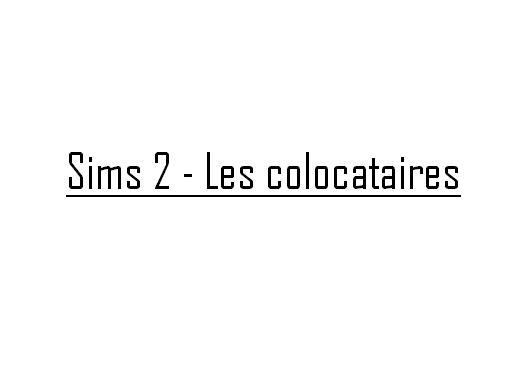 sims2-lescoloc