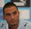 algerienfootballeur