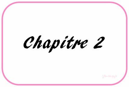 � CHAPITRE 2.