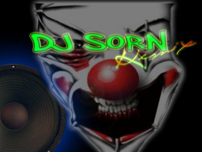 Dj Sorn Remix - LMFAO (Party Rock) Electro House (2011)