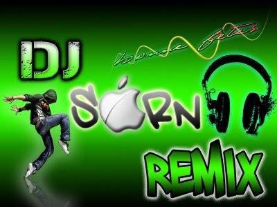 Dj Sorn Remix - DMP (Oi lele) (2011)