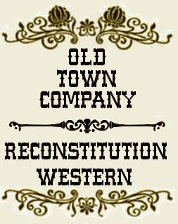 Old Town Company