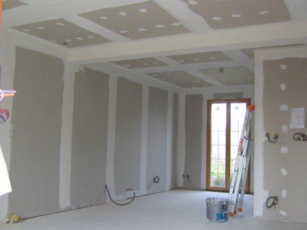 plaquiste et travaux d 39 am nagement int rieur jean michel faude tel 06 14 89 44 06. Black Bedroom Furniture Sets. Home Design Ideas