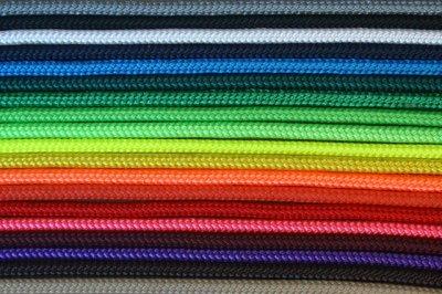 18 couleurs pour vous exprimer sur vos licols et embouchures side pull blog de sellerie. Black Bedroom Furniture Sets. Home Design Ideas