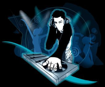 TAHITI MIX DJ 1