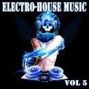 TAHITI MIX DJ 7