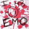 Oo--Emo--boy--Oo