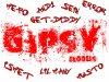Gipsy-Hood-Niggaz