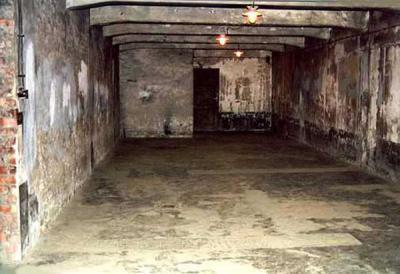 Chambre a gaz a vous de lire temoignage et preuve des - Les chambres a gaz ont elles vraiment existees ...