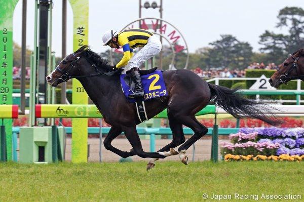 LE JAPON: C'EST REPARTI !!!