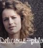 Delicious--Pblv