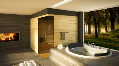 mon jacousie interieur blog de sisterandsister j. Black Bedroom Furniture Sets. Home Design Ideas