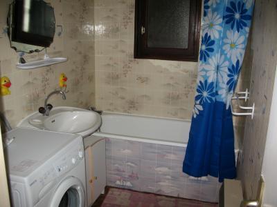 Blog de ajadu80 location a dargnies for Laver rideau de douche plastique machine