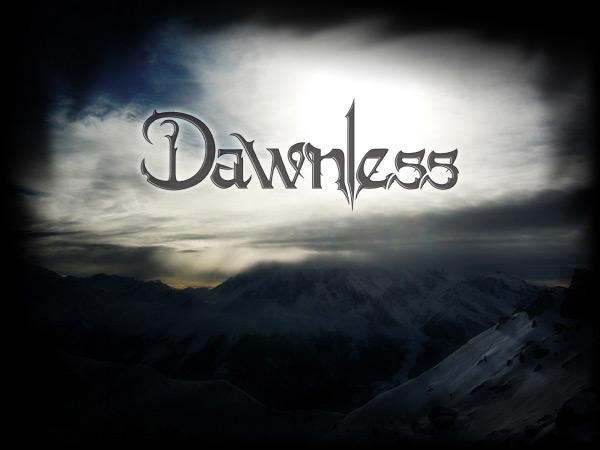 dawnless
