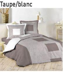 linge de lit housse de couette 2 personnes blog de. Black Bedroom Furniture Sets. Home Design Ideas